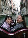 Venetsia <3